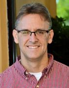 David N. Gibbens