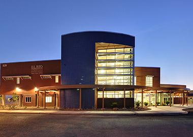 El Rio Community Health Center
