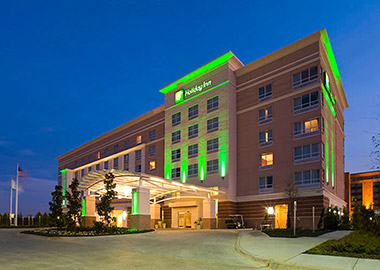 Holiday Inn Phoenix